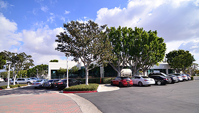 wispry-irvine-office-web_400w